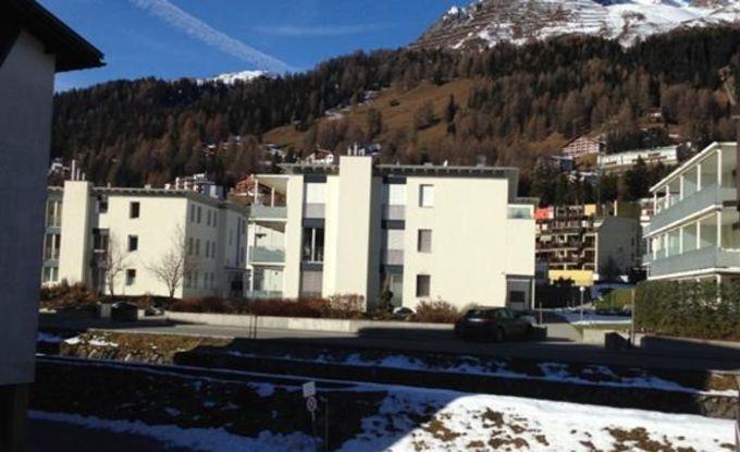 http://ferienshop.davos.ch/media/import/provider/th_9e073c8e-dab4-459d-979e-87b0d8d42235.jpg