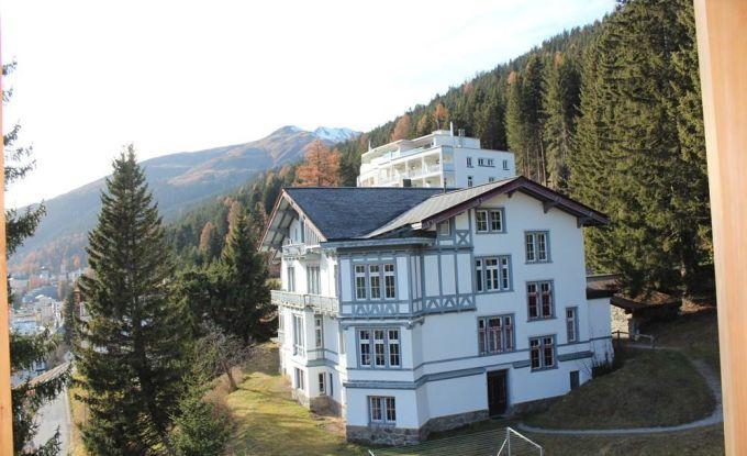 http://ferienshop.davos.ch/media/import/provider/th_adb27954-9678-40e5-9f38-846f055e232e.jpg