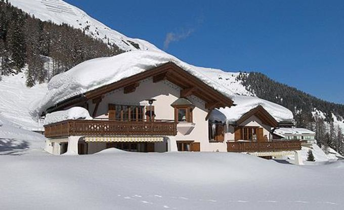http://ferienshop.davos.ch/media/import/provider/th_b744b8cb-0cd9-47cf-a816-2b4781879661.jpg