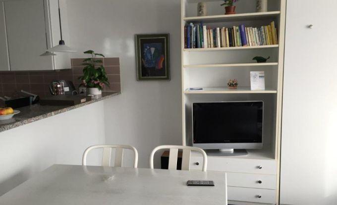 http://ferienshop.davos.ch/media/import/provider/th_bddb3ec7-a09d-47c7-993e-3903b3ef6dc9.jpg