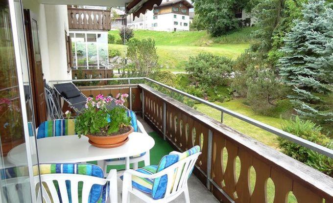 http://ferienshop.davos.ch/media/import/provider/th_ce0e0dc6-dda4-4b6b-877f-105150ede2ae.jpg