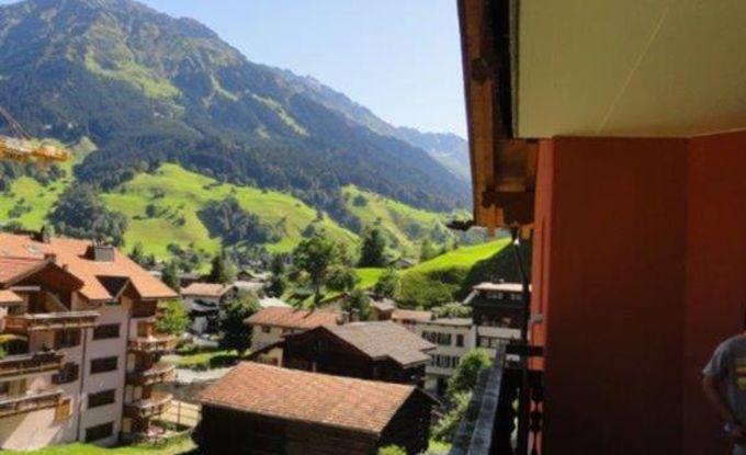 http://ferienshop.davos.ch/media/import/provider/th_d39837d9-cc52-438f-9422-383858712220.jpg