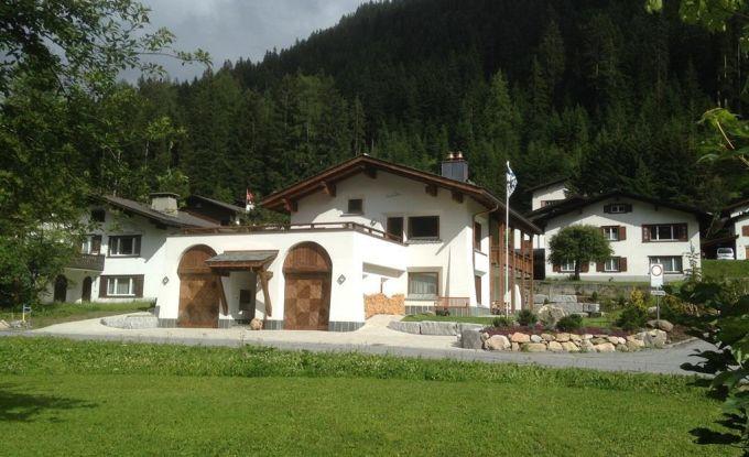http://ferienshop.davos.ch/media/import/provider/th_e8b4ffc6-90bb-4e04-8401-46924438addf.jpg