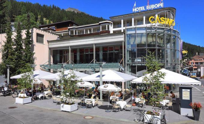 http://ferienshop.davos.ch/media/import/provider/th_f31e302f-526c-4e7d-8252-b547b5b7e935.jpg
