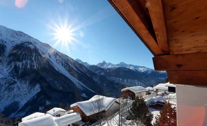 http://ferienshop.davos.ch/media/import/provider/th_f58d152e-3804-426d-aaba-389dd0f368bb.jpg