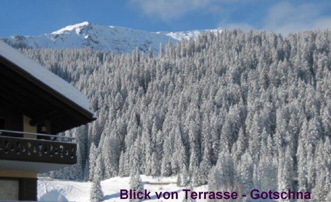 http://ferienshop.davos.ch/media/import/provider/th_f7d30671-a2e1-4dba-b8fc-c26f37ef0311.jpg