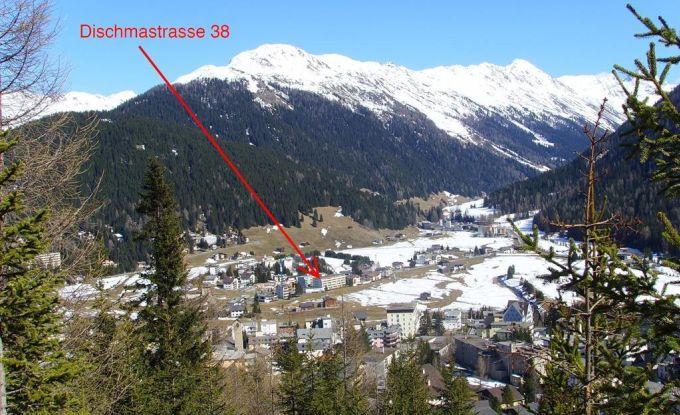 http://ferienshop.davos.ch/media/import/provider/th_f8658d75-0c02-4754-abe9-011d37e25018.jpg