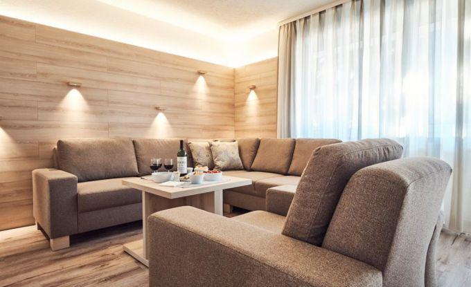 Wohnzimmer I