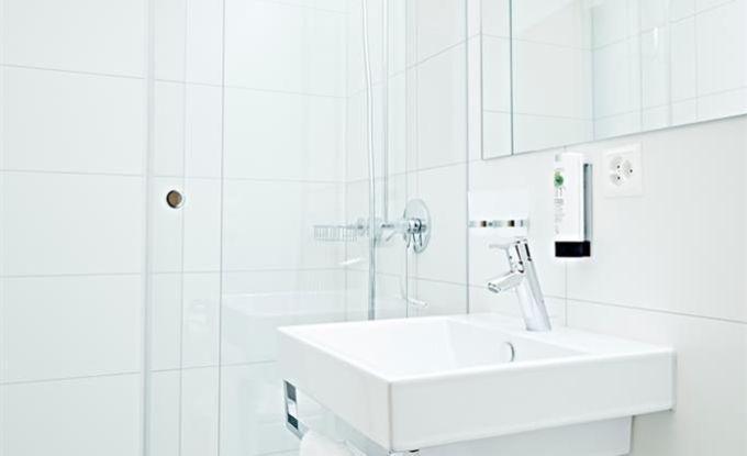 Classic Typ Bath