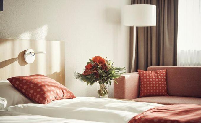 Bedroom Mood