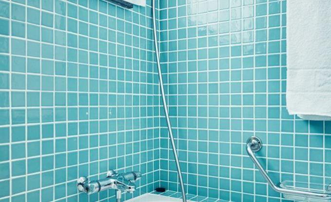 Casual Typ Bath