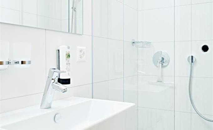 Classic Type Typec Bath