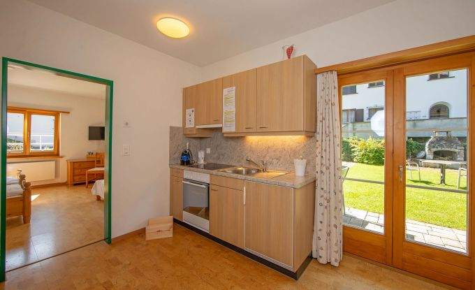 Küche I