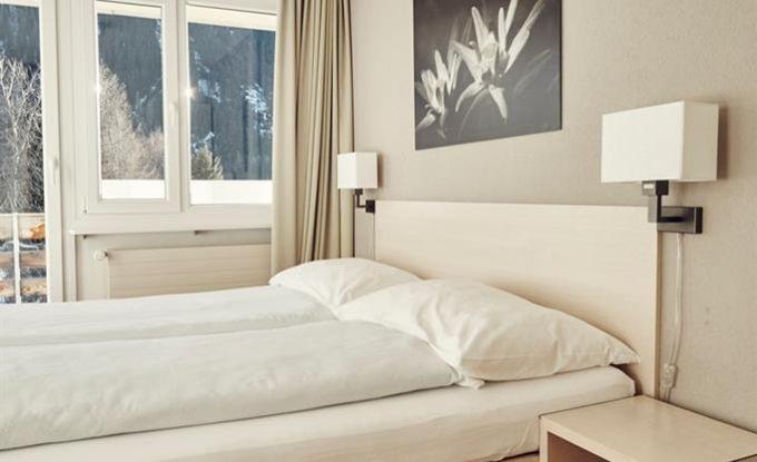 Classic Type Bedroom